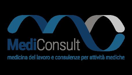 logo-mediconsult