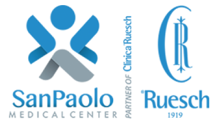logo-sanpaolo medical center