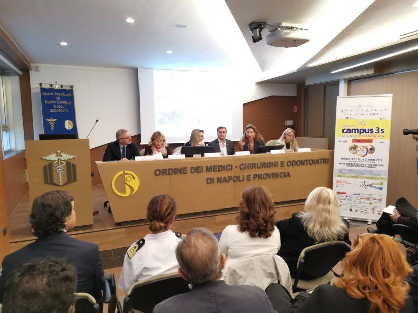 conferenza-stampa-campus-3s-napoli